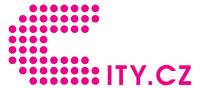 Logo_City_CZ