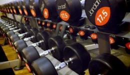 posilovna fitness jihlava doubledrive club