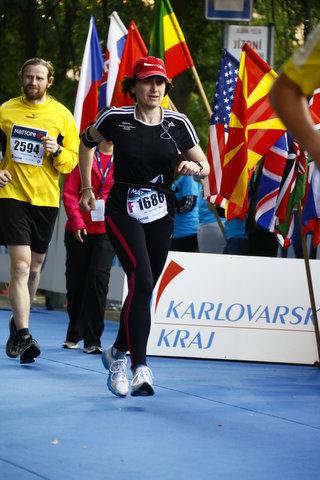 Jana Hadravová