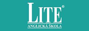 Anglická škola LITE