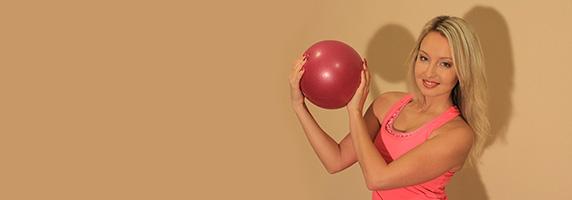 Sylva_fitness_jihlava