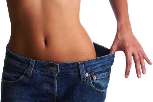 zdravé stravování fitness doubledrive club jihlava