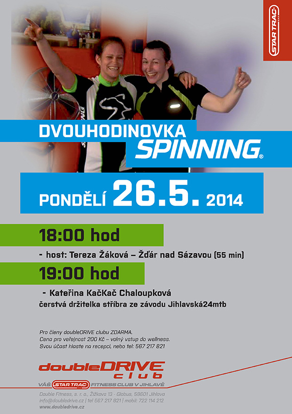 ddc_20140526_spin_572