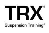 TRX - revoluční metoda cvičení