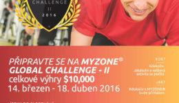 MYZONE doubledrive club Jihlava