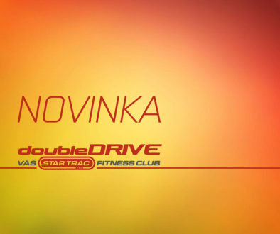 doubledrive club jihlava