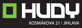HUDYsport Jihlava