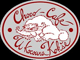 Choco – Café U kocoura Kokeše