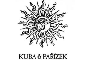 KUBA & PAŘÍZEK