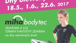 bodytec_dny_1x1
