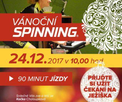 doubledrive fitness jihlava spinning