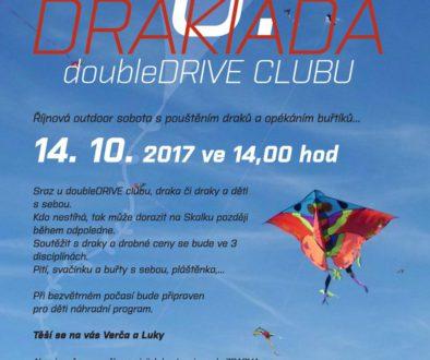 Ddc 20171014 Drak Hd