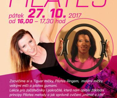 Ddc 20171027 Pilates Hd