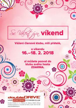 Ddc 201802 Valentyn