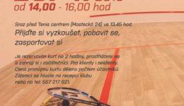 Ddc 20180428 Squash