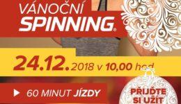 Ddc 20181224 Spin