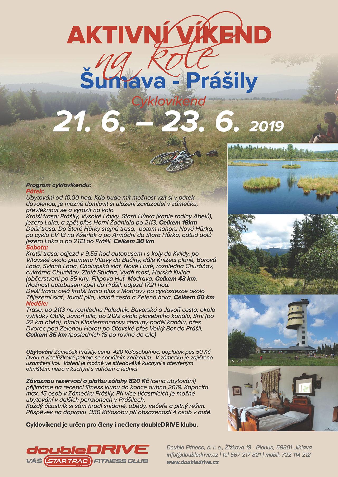 Ddc 20190621 Sumava