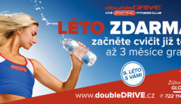 DD Billboard 510x240 2019 Leto V1 1280