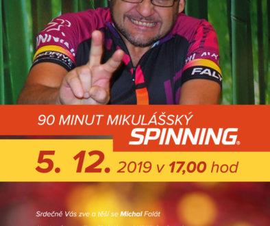 Ddc 20191205 Miku