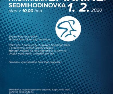 Ddc 202002 Hrom 0