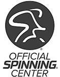 offical SPINNING center fitness Jihlava