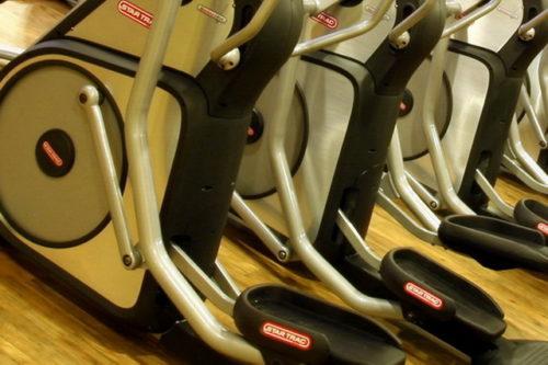 cardio aktivity fitness jihlava doubledrive club