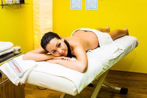 masaže fitness jihlava