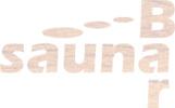 Sauna bar