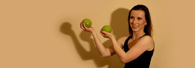 Veronika_fitness_jihlava