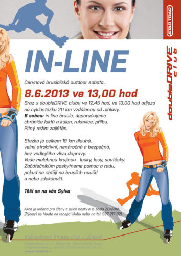 outdoor sobota inline