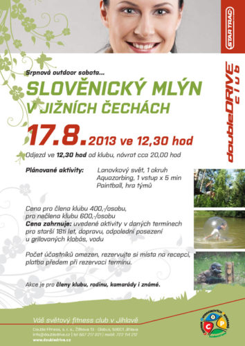 slovenicky mlyn