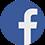 fitness doubleDRIVE club Jihlava na facebooku