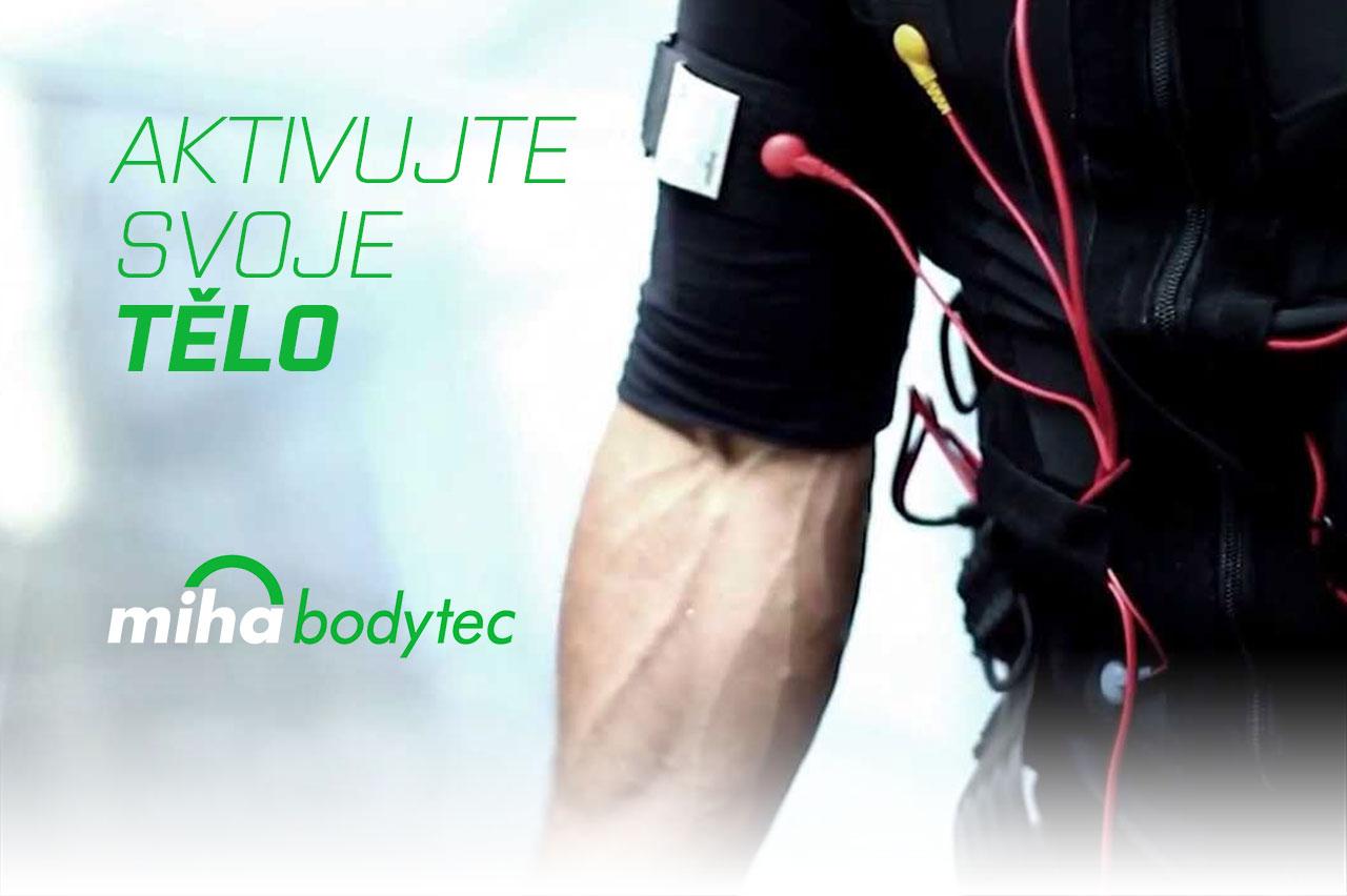 bodytec jihlava fitness