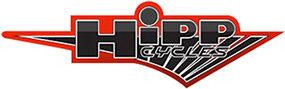 HIPP CYCLES Pavel Sopko