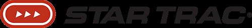 logo_startrac