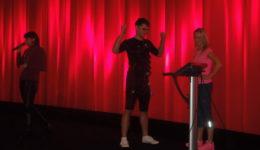 fitness klub doubledrive jihlava bodytec