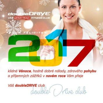 fp 2017 doubledrive club jihlava
