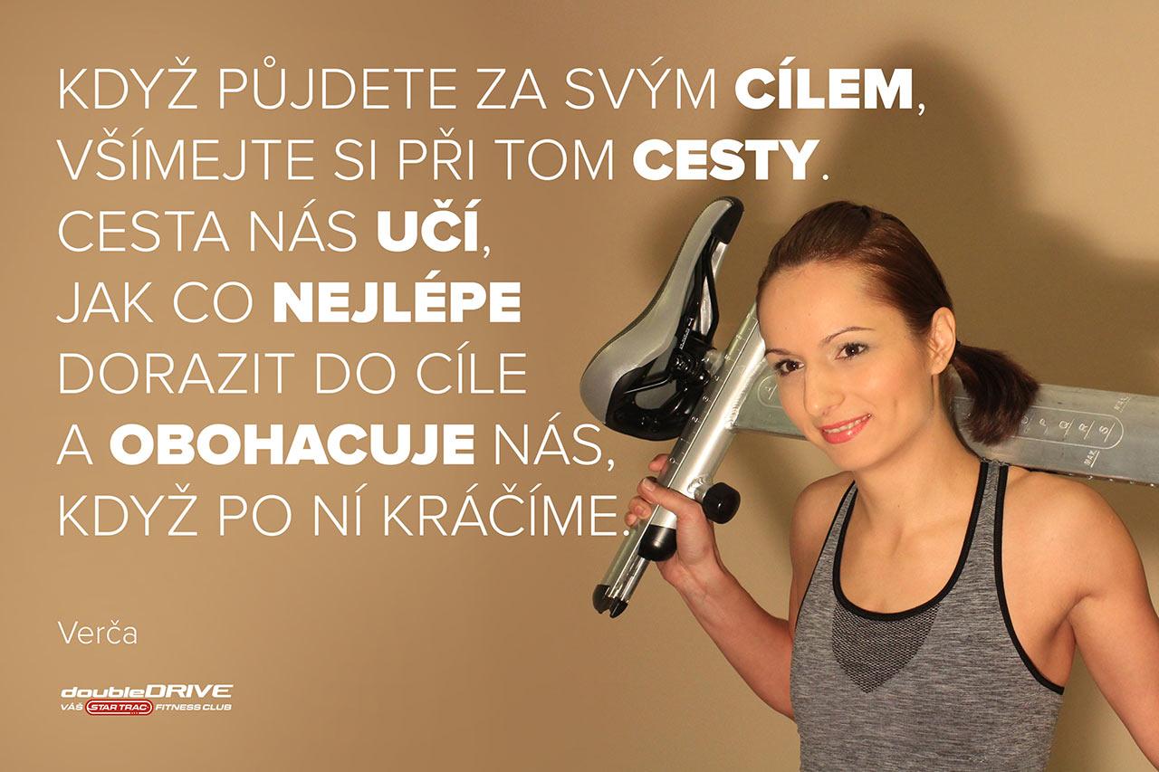 motto_verca_