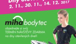 Bodytec Dny 1x1 201711