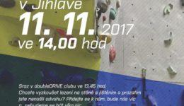 Ddc 20171111 Lezeni Hd