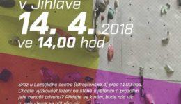 Ddc 20180414 Stena