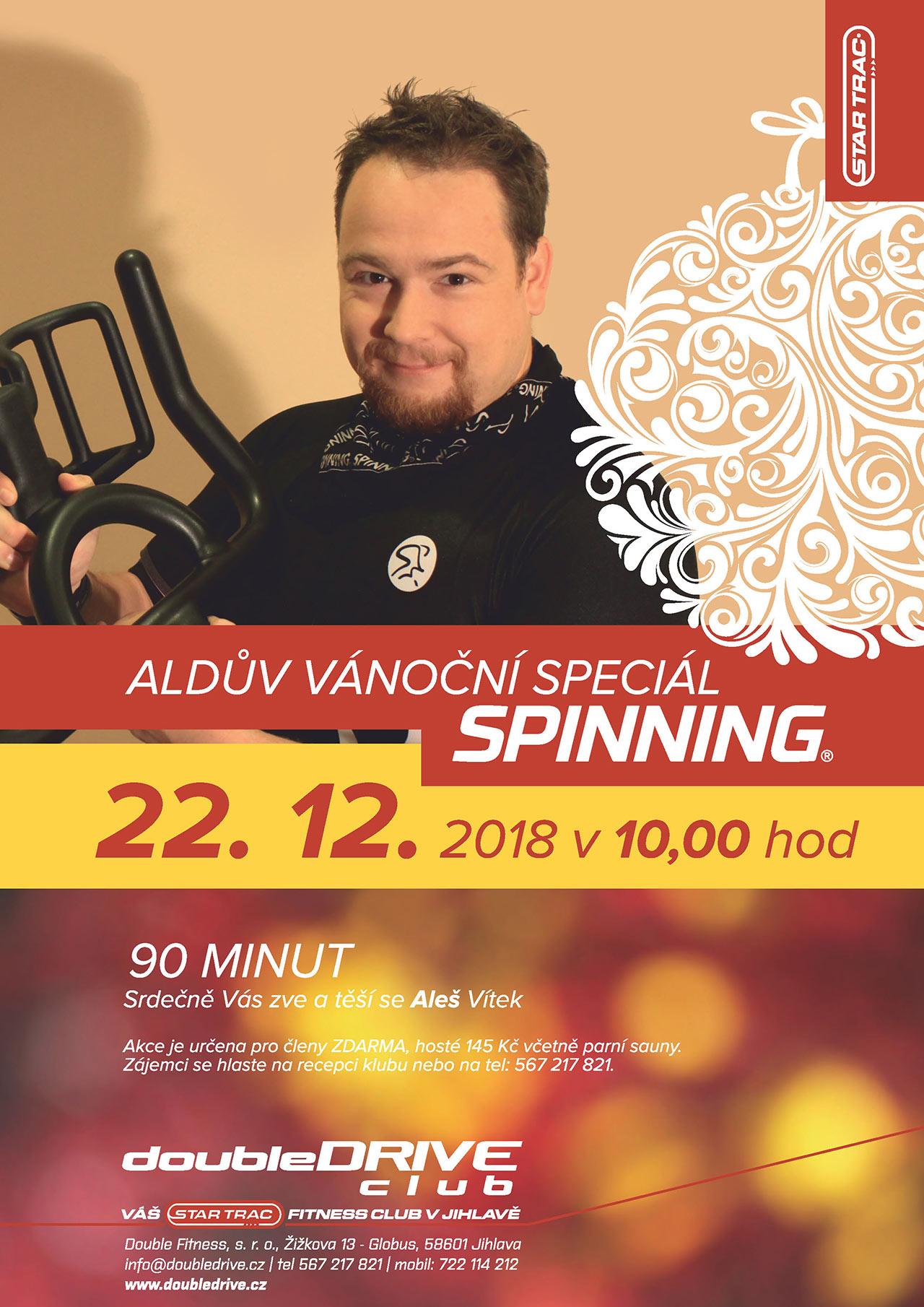 Ddc 20181222 Spin