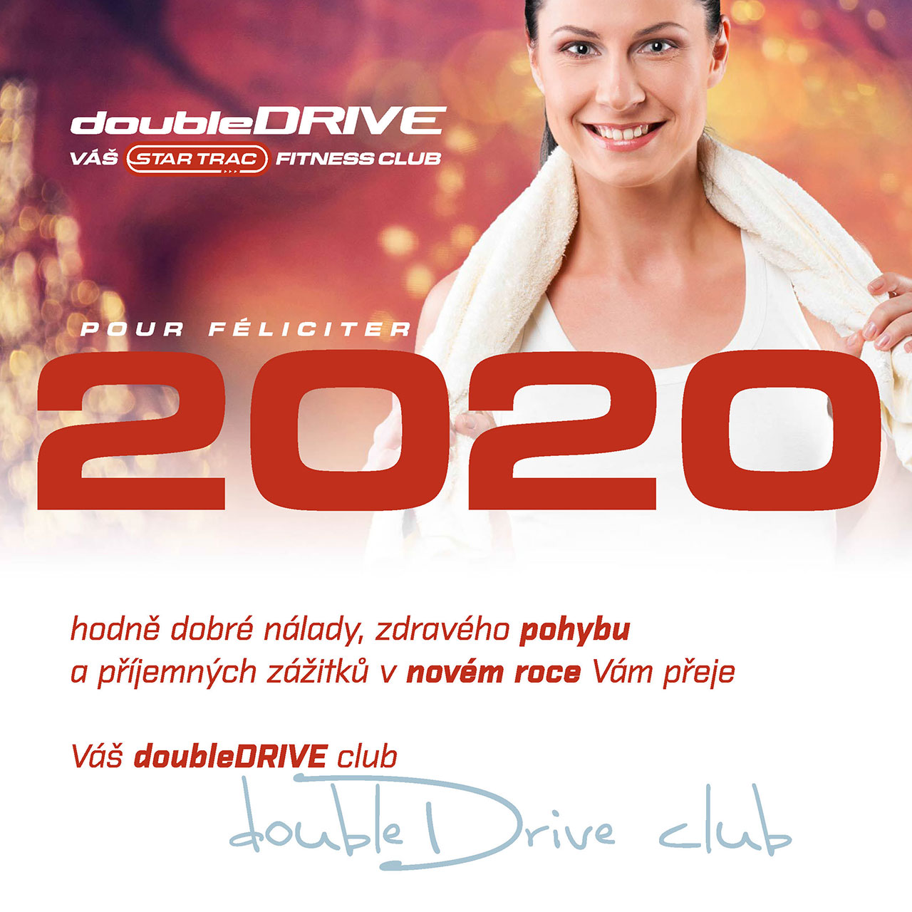 Ddc Fp2020