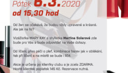 Ddc 20200306 Mary Hd