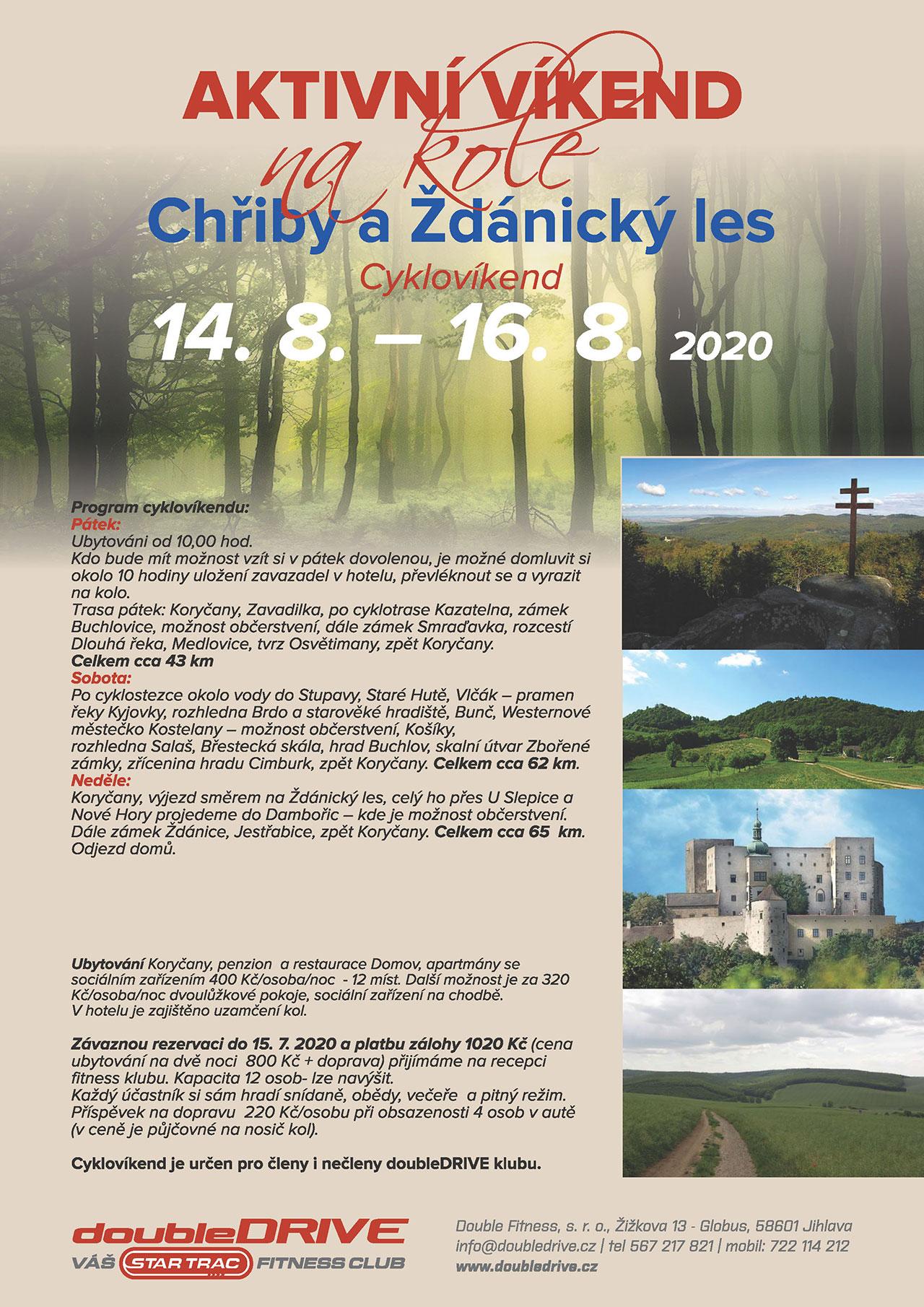 Ddc 20200814 Chriby