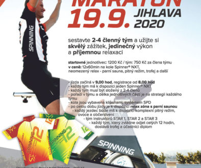 Ddc 202009 12spinn 1280