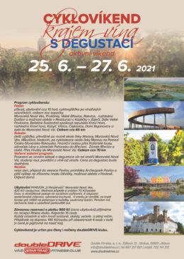 Ddc 202104164 Vino