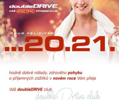 Ddc Fp2021