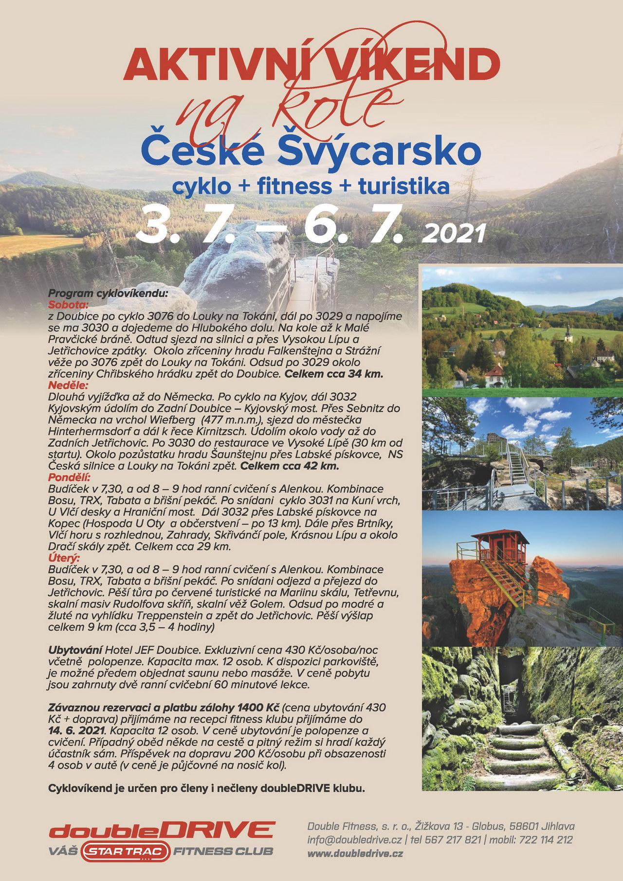 Ddc 20210703 Svycarsko Resize