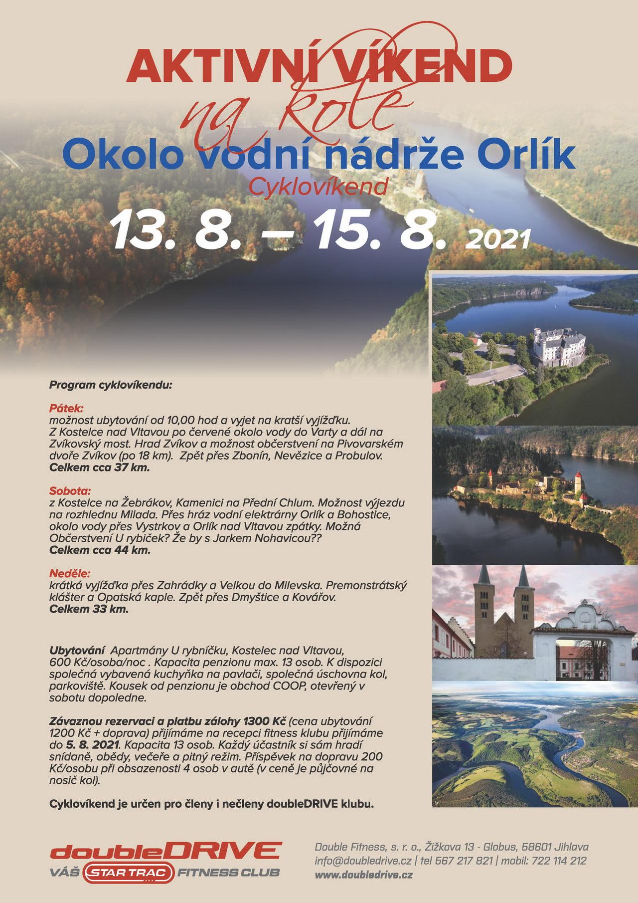 Ddc 20210813 Orlik Resize